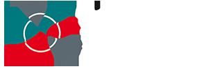 logo-catedra-sindicalismo LETRAS BLANCO pequeño
