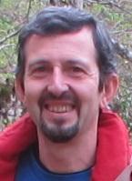 Franciso Lafuente