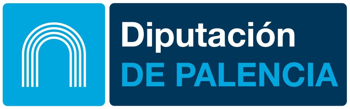 Convocatoria 2013 de becas de la diputaci n de palencia for Oficina de turismo de palencia