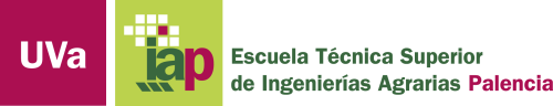 ESCUELA TÉCNICA SUPERIOR DE INGENIERÍAS AGRARIAS PALENCIA