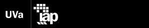 UVA ETSIIA BN