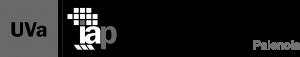 UVA ETSIIA grises