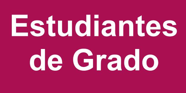 Estudiantes-Grado-600x300