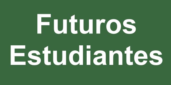 Futuros-Estudiantes-600x300