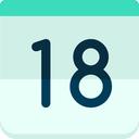 Calendario de actividades ETSIIAA