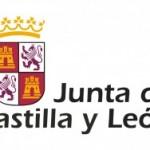 Junta-de-Castilla-y-Len-300x188