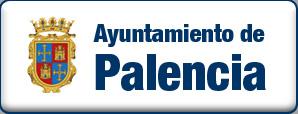 ayto. Palencia
