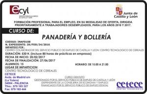 ANUNCIO_PANADERIA_BOLLERIA