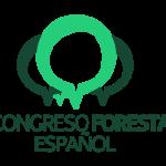 SECF_7_Congreso_Forestal_Español_logo