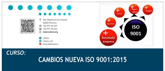 PORTADA_curso_ISO_2017-640