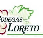 bodegas loreto
