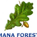 semana_forestal