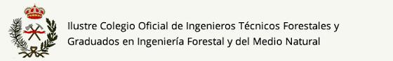colegio-forestales