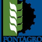 fontagro-logo