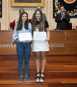 Copia de el-rector-entrega-los-diplomas-a-los-74-estudiantes-de-los-bachilleratos-de-investigacin-de-palencia-segovia-y-valladolid_34913812461_o