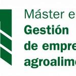 LogoMasterGEAUVa