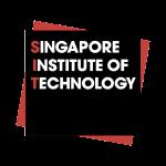 Singapore_Institute_of_Technology_logo