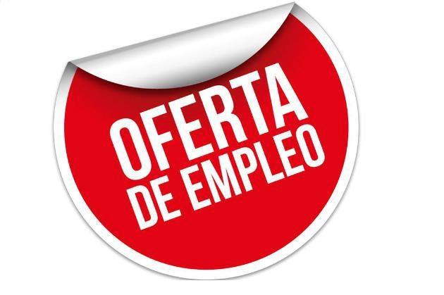 oferta de empleo para ingeniero de industrias alimentarias