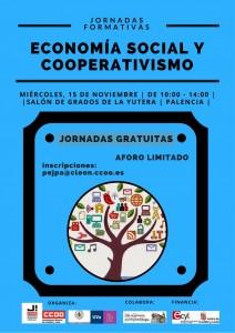 Cartel_Economía_Social_y_Cooperativismo