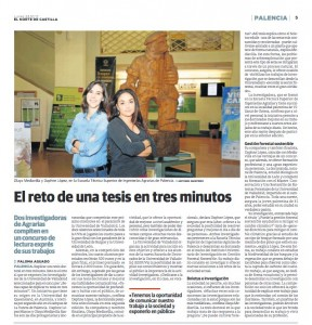 noticiaRetoTesis3MT_NorteCastilla