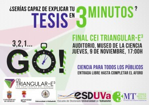 Cartel final 3MT