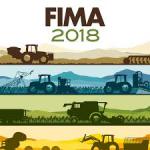 FIMA-2018