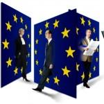 la-union-europea-convoca-oposiciones-para-cubrir-149-vacantes-de-empleo