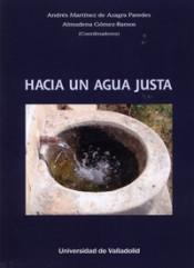 HACIA-UN-AGUA-JUSTA-i1n15786431