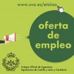 Oferta-Empleo-Colegio