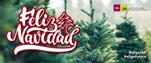 ETSIIAA_banner Navidad